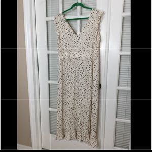 A New Day dress XXL